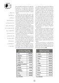 Huyendo de la violencia - Page 4