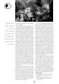 Huyendo de la violencia - Page 6