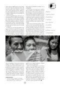 Huyendo de la violencia - Page 7