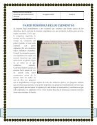 1 - Page 4
