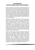 atasnama pembangunan - Page 4