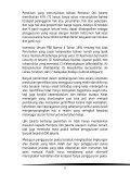 atasnama pembangunan - Page 5