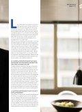 'Laat medewerkers zelf aan hun baan sleutelen' - Page 2