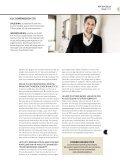 'Laat medewerkers zelf aan hun baan sleutelen' - Page 4