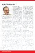 Gemeinde Sachseln 2016-15 - Seite 2