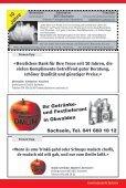 Gemeinde Sachseln 2016-15 - Seite 5