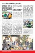 Gemeinde Sachseln 2016-15 - Seite 6