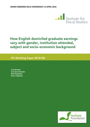 Graduate-earnings-IFS