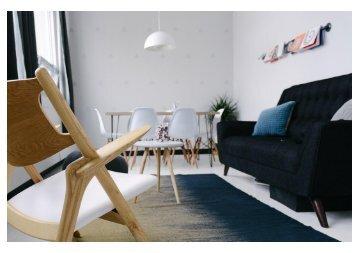 Buy Oak Furniture , Oak Cabinets, Wardrobes & Sherwood furniture for cheap