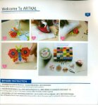 ARTKAL - FUSE BEADS - Page 7