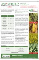 AGRO SHOW 2015 - Page 3