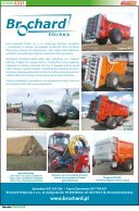 AGRO SHOW 2015 - Page 4