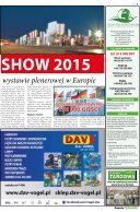 AGRO SHOW 2015 - Page 7