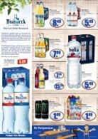 Behn_NHZ GP 2016 KW 16 - Seite 2