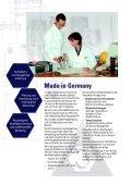 Rührverschlüsse - Juchheim Laborgeräte GmbH in Bernkastel Kues - Seite 3