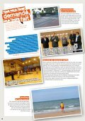 CABOURG - Page 5