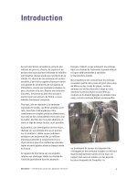 Derrière les portes des abattoirs de France - Page 3