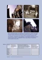 Derrière les portes des abattoirs de France - Page 7