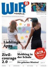 WIR-Ausgabe1-2016