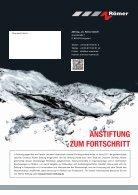 AVS-MIM-Line Edelstahl AISI 316L - Seite 4