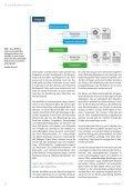 synchronisiert - Seite 2