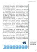 synchronisiert - Seite 3