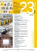 COLFERTwindow 23 - APRILE 2016 - Page 3