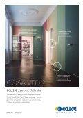 COLFERTwindow 23 - APRILE 2016 - Page 4