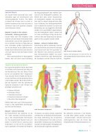 physio-Journal I 1/2016 - Page 7