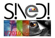 S!1-2016