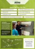 Klimaanlagen_2016 - Page 4