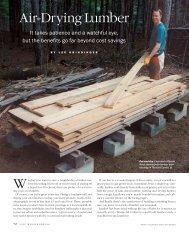 1409=514-drying wood