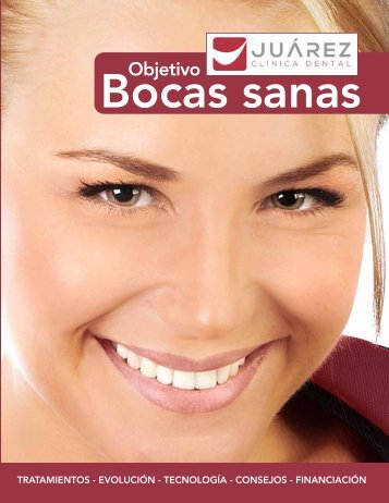 boceto clinica dental juarez