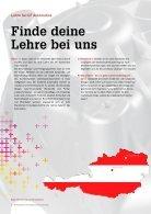 Lehrlingsbroschüre Österreich - Seite 2