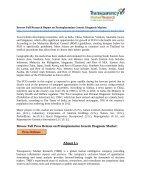 Preimplantation Genetic Diagnosis Market - Page 2