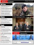 The Sandbag Times Issue No:13 - Page 2