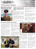 The Sandbag Times Issue No:13 - Page 3