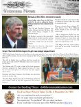 The Sandbag Times Issue No:13 - Page 5