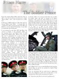 The Sandbag Times Issue No:13 - Page 6