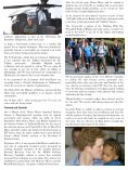 The Sandbag Times Issue No:13 - Page 7