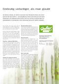 Grand Vert Ausgabe 4 - Page 3