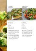 Grand Vert Ausgabe 4 - Page 5