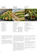 Grand Vert Ausgabe 4 - Page 6