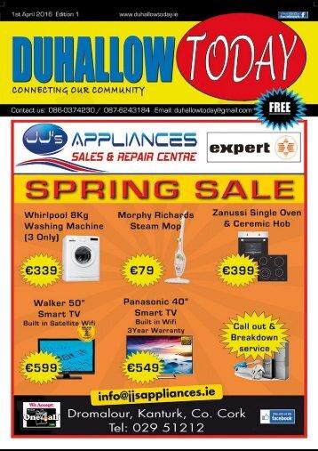 DuhallowToday Web view April2016