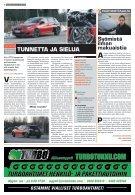 Kaasujalka 4/2016, Päijät-Häme - Page 4