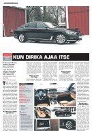 Kaasujalka 4/2016, Päijät-Häme - Page 6