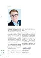 Ausbildungs-Navi 2017 für die Wartburgregion - Seite 6