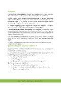 BELGIQUE - BIOLECTRIC - Page 2