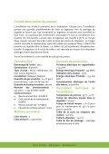 BELGIQUE - BIOLECTRIC - Page 3