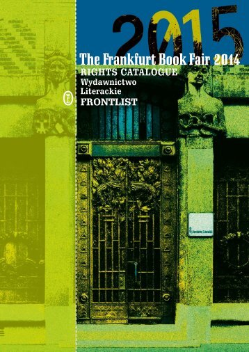 WL%20-%20The%20Frankfurt%20Book%20Fair%202015%20(The%20Frontlist)